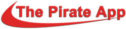The Pirate App